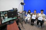신라대 사회복지학과, 코로나19 극복을 위한 안내 영상 제작해 학생들에게 제공