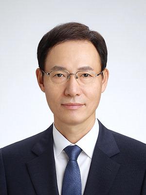 부산 금정 여당 후보 박무성…통합당은 김종천 공천 취소