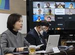 초중고 '온라인 개학' 준비…원격교육 수업일수 인정 검토