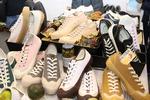 부산 브랜드 신발 육성사업 '토리' 등 9개사 선정