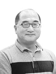 [국제칼럼] 더 많은 김육·조엄 발굴 프로젝트 /조봉권