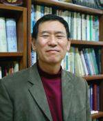 부산외국어대 황귀연 교수, 한국베트남학회 제7대 회장 취임