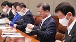 지자체 중복 지급 허용…부산경남 196만가구 혜택 받을 듯