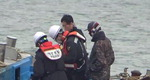 해수부, 안전한 조업활동 지킴이 '어선안전정책과' 출범