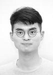 [기자수첩] 억측과 갈등만 낳는 낙동강청 /임동우