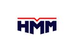 현대상선 이름 사라진다…1일부터 HMM '새 출발'