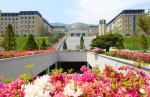 부산외국어대 대학일자리센터, 4차년도 평가 최고등급 '우수' 획득