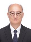 진주교대 신임총장 유길한 교수