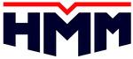 [브리핑] 현대상선 'HMM'으로 사명 변경