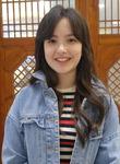 한국전 잊힌 영웅들 챙기는 열세살 소녀