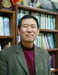 부산외대 황귀연 교수, 한국베트남학회 회장 취임