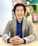 부경대 권한상 교수, 발전기금 2000만 원 기부