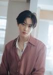 그룹 EXO 수호 첫 솔로 앨범 대히트…50개국서 차트 1위