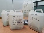 부산 사상구 익명 기부자, 성금 367만원·헌혈증 306개