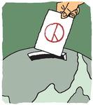 [도청도설] 재외국민 투표권