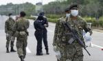 말레이시아 '외출금지' 어기고 조깅한 한국인 2명에 벌금형