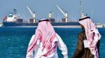 사우디, 4월 되자마자 원유 사상 최대 생산…하루 1200배럴