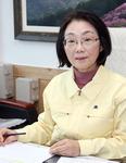 """""""시민사회운동 경험과 가치 시정에 녹여낼 것"""""""