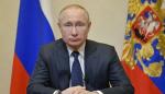 러시아, 코로나19 방지 위한 ´유급 휴무 기간´ 연장…´4월 30일까지´