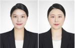 경성대학교 패션디자인학과 학부생 연구팀, SSCI 국제학술지 논문 게재