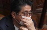 일본, 코로나19 확진자 연일 급증…3000명 넘었다