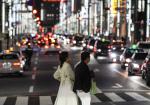 일본서 코로나19 의료진 감염 최소 153명…일본 확진자 4%