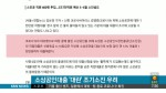 [뉴스클릭] 소상공인대출 '대란' 조기소진 우려