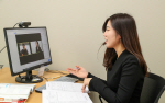 동아대, '비대면 온라인 진로상담 및 진로 프로그램' 운영