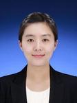 [기자수첩] 대학 온라인 강의 미봉책 멈추길 /최지수