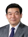 동아대 신충일 로스쿨 교수, 베트남상사조정센터 국제조정인