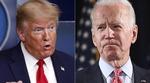 샌더스 결국 하차…미국 대선 트럼프-바이든 양자대결로