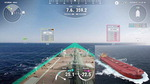 세계 최초 자율운항 스마트선박