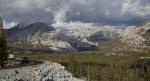 美 요세미티 인근 옛 금광도시서 규모 5.2 지진 발생해