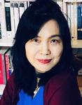 [감성터치] 절규, 피투성이 멘붕과 치명적 멜랑꼴리 /최정란