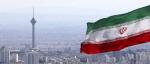 이란 코로나19 하루 사망자, 한달만에 100명 아래로 떨어져