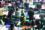 [4.15 총선] 21대 총선 최종 투표율 66.2%··· 28년 만에 최고치