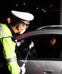 코로나사태 틈타 음주운전 다시 증가…경찰, 비접촉 감지기 도입 '단속 고삐'