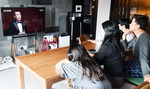 코로나19 '뉴노멀' 시대 <4> 온라인으로 옮겨간 예술