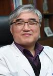 [강병령의 한방 이야기] 꾸준한 침치료, 목 디스크 증상 호전에 도움