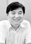 [옴부즈맨 칼럼] 4·15 선거와 언론 보도 /김대경