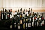 [최태호의 와인 한 잔] 와인 소비 패턴, 변하고 있다