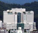 부산시, 2024년 침례병원 공공병원화 추진…기재부 예타 통과 최대 걸림돌