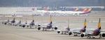 정부 항공업계 수혈, 아시아나 매각 촉매제 기대