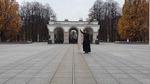 성백의 아츠버스(ArtsBus)…유라시아를 달리다 <6> 바르샤바에서 전쟁의 아픈 기억을 기록하다