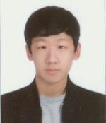 軍, '박사방' 공범 '이기야' 신상공개…19세 이원호 일병
