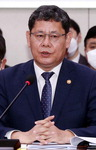 """""""김정은 건강이상설, 정부 정보수집 능력에 회의"""""""