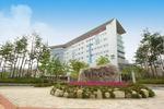한국국토정보공사- 가상현실 구현 '디지털 트윈' 기술로 도시계획 수립·정보 제공