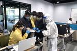 부산시설공단- 무인잠수정·3D 스캔 도입…교량 등 시설물 안전한 관리·운영