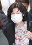 시민당, '부동산 의혹' 양정숙 제명·고발