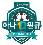 부산, 내달 10일 포항서 K리그1 복귀전